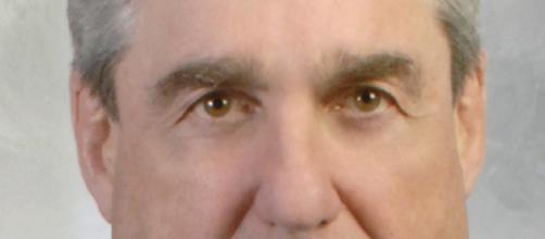 Photo of Robert S Mueller. - [Image via Wikimedia Commons]