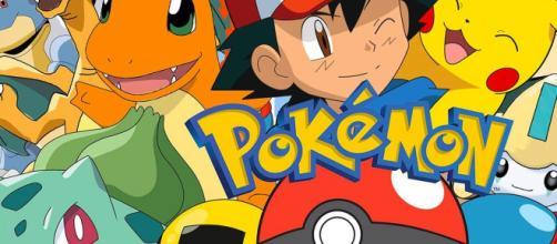 Pokémon y su divertida historia fue parte de nuestra infancia.