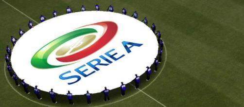 Recuperi Serie A. 24 Gennaio 2018