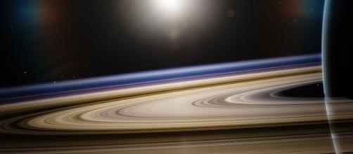 Saturno trará mudanças marcantes par 4 signos do zodíaco