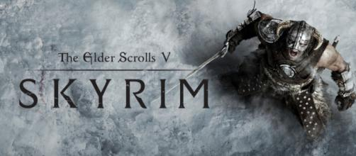 Skyrim fa il suo ritorno tra Switch e VR #LegaNerd - leganerd.com