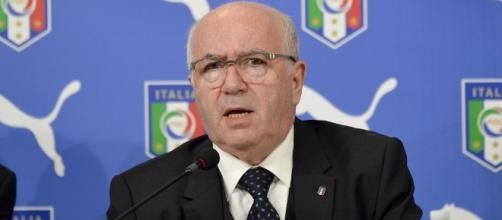 """Tavecchio sul futuro del calcio italiano: """"Recuperiamo le milanesi ... - eurosport.com"""