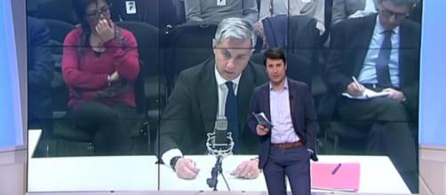 TVE y Trece escandalizan por su defensa del PP ante los temas de corrupción