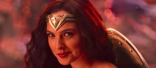 Wonder Woman 2 gets new release date away from Star Wars | EW.com - ew.com