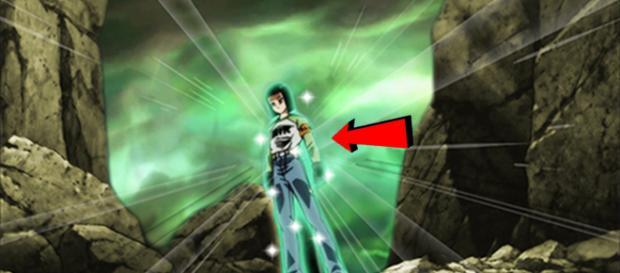 Dragon Ball Super capítulo 127: La última barrera de esperanza