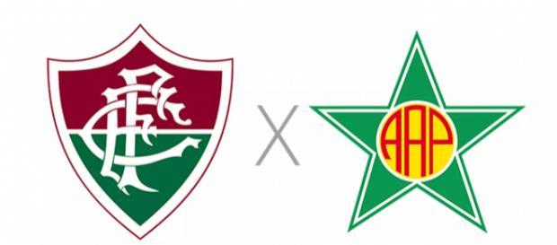 Fluminense precisa vencer para não se complicar