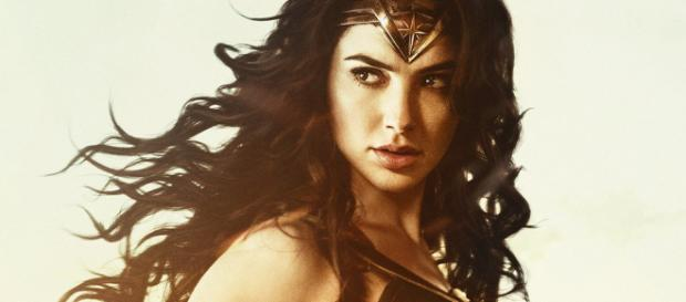 Gal Gadot Will Only Do Wonder Woman 2 If Brett Ratner Is Gone ... - movieweb.com
