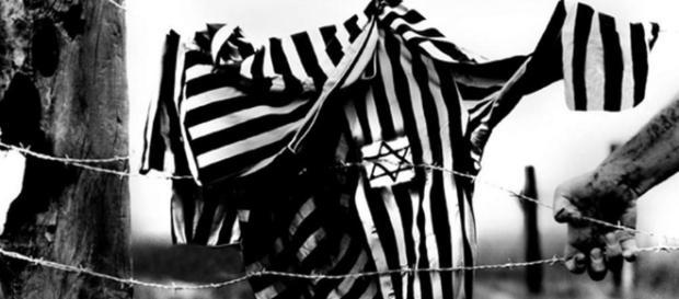 Giornata della Memoria, 20 libri per non dimenticare l'Olocausto ... - garzanti.it
