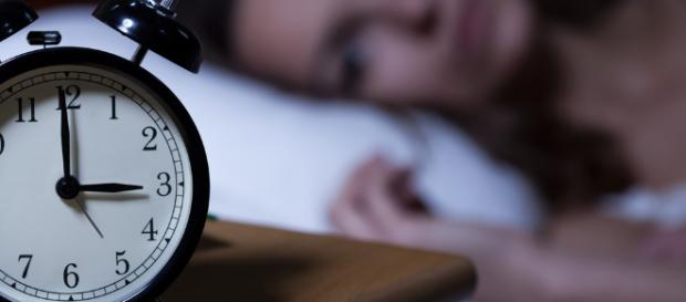 How Do Sleeplessness and Insomnia Sabotage Decision Making ... - psychologytoday.com