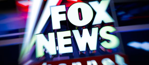 Huge Conservative se unirá a Fox News en los próximos días ... - conservative-info.com