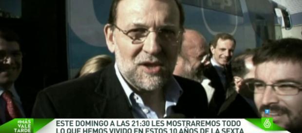 LA SEXTA TV | Desde 'Salvados por la campaña' hasta Salvados, así ... - lasexta.com