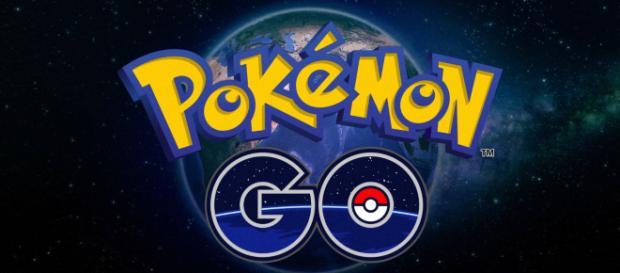 Le jeu implante à l'heure actuel la troisième génération de pokemon... plus que 4! (via - le journal du gamer)