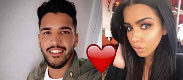 Les Princes et les Princesses de l'Amour : Selim et Inès en couple ?