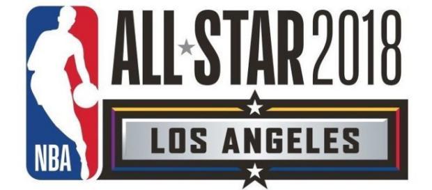 NBA All Star 2018: ya se conocen los jugadores más votados - altaspulsaciones.com