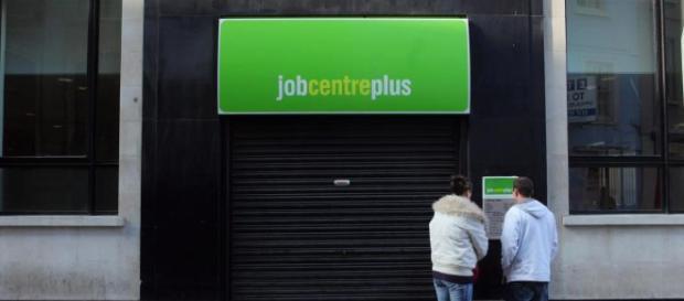 Numărul locurilor de muncă vacante a ajuns la un nivel record în Marea Britanie