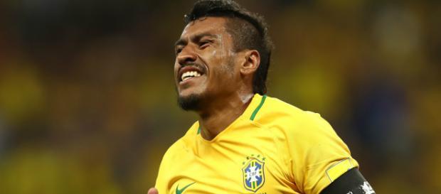 O jogador é peça fundamental na Seleção Brasileira