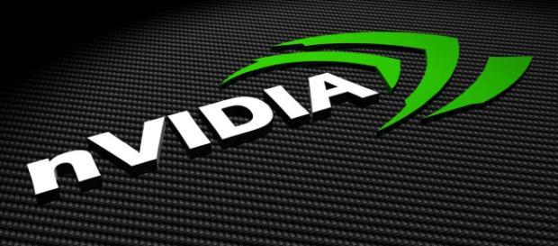 Revisa con Nvidia cuales son los últimos juegos que se lanzaran ... - gamerchileno.net