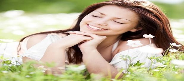 Volver a sonreír después del divorcio, superando etapas