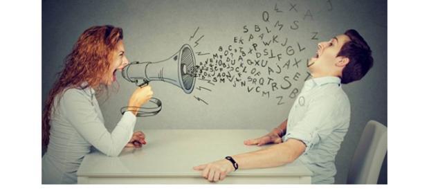 Sagitário e mais 3 signos sofrem por só falarem a verdade. (Foto Reprodução).