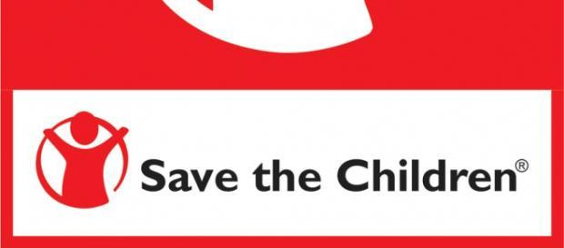 Save the Children cierra sus puertas