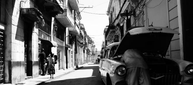 Traumreise: 3 Hauptstädte in Lateinamerika als Reiseziel für den nächsten Urlaub