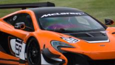 Alonso advocates for McLaren orange