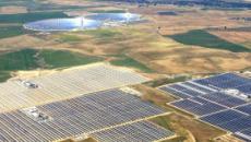 Australia aumenta dramáticamenteel uso de Energia Sola renovable este 2018