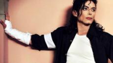 Michael Jackson: il Re del Pop rivive on stage con il talento di Sergio Cortés