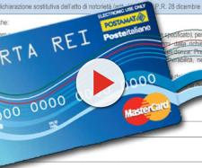 Come fare la carta Rei (reddito d'inclusione) - Studio Nappo - studionappo.it
