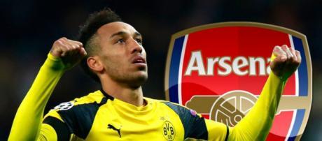 Orange Football Café: les cinq infos mercato qui vous ont échappé ... - starafrica.com
