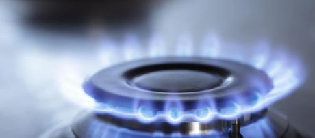 Will four issues impacting the natural gas industry also impact ... - theapopkavoice.com