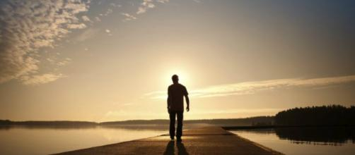A bíblia diz para termos alegria de viver, mas cristãos podem ter depressão?