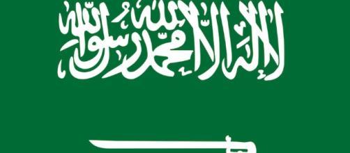 Arabia Saudí y la sospecha sospechosa - elmed.io