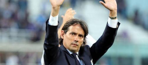 Calciomercato Lazio, Inzaghi rinnova   Fox Sports - foxsports.it