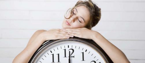 La gran importancia de dormir bien