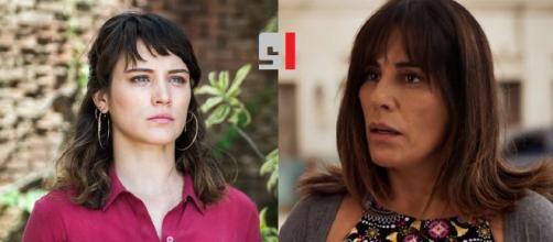 Duda é mesmo a mãe de Clara, saiba como será o comunicado