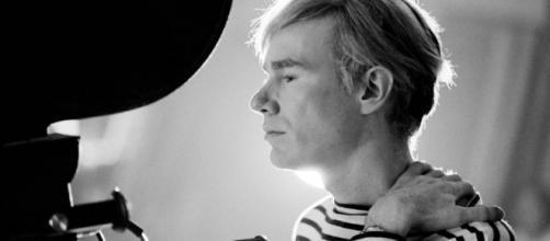 Andy Warhol y el futuro del arte pop