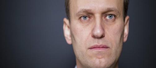 El Kremlin investiga pedido de opositor a boicotear elecciones. - elnuevodia.com