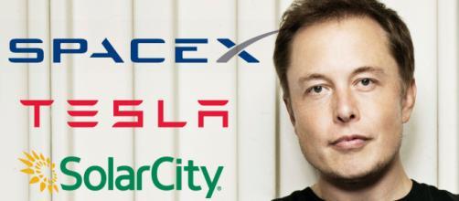 Elon Musk: magnata empreendedor, filantropo e visionário
