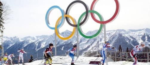 En los juegos Olímpicos de invierno Gran Bretaña llevará 59 atletas
