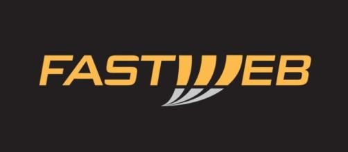 Fastweb: si passa alla fatturazione mensile, le novità per gli abbonati della compagnia