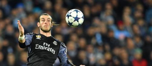 Gareth Bale puede cambiar de aires.