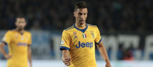 Juventus, tre dubbi di formazione in vista della gara contro il Chievo