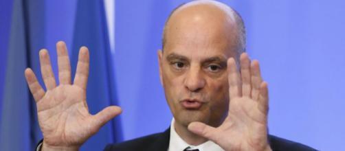 Le Ministre Blanquer décidé à engager la réforme du bac au printemps 2018