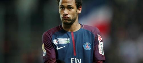 Mercato PSG: Le Real vraiment intéressé par Neymar ? - Football ... - sports.fr
