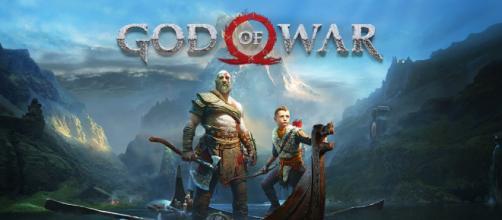 Noticias, consejos y actualizaciones de God of War | Juego Rant - gamerant.com