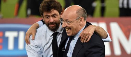 Ore decisive per il calciomercato della Juventus: trattativa alle battute finali per Pellegri