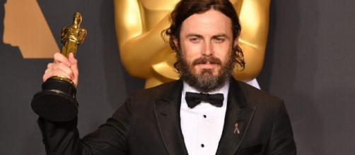 Oscar 2017: Premios Academia de Cine - bekia.es
