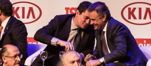 Principais provas contra Lula são as fofocas