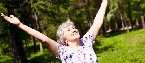Prolungare la vita è il sogno di tutti (fonte quotidianosanita)
